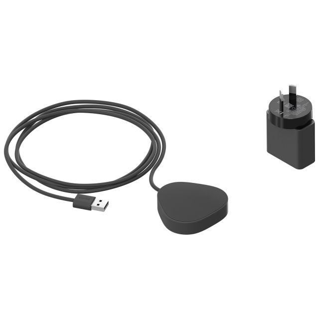 Sonos Roam Wireless Charger - Black