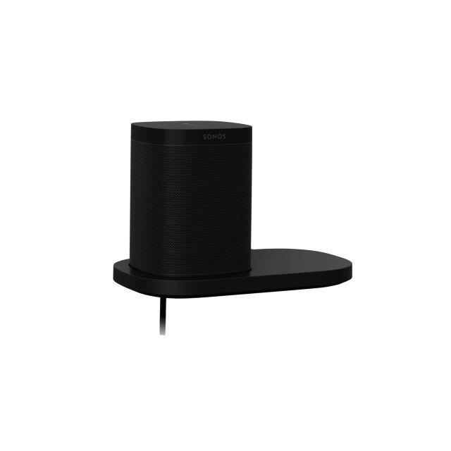 Sonos One Shelf (Single)