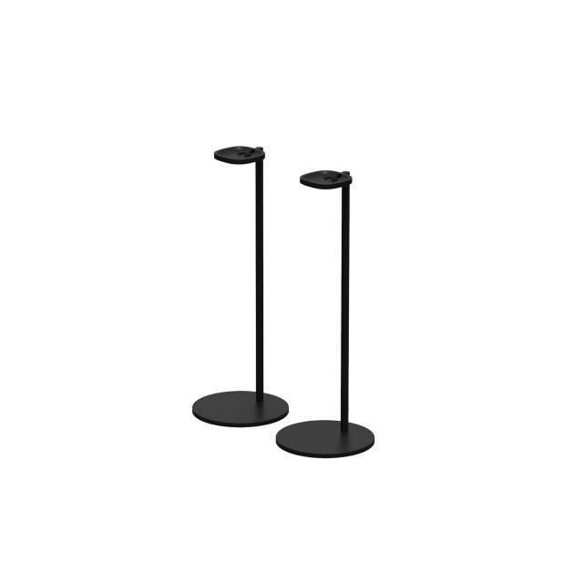 Sonos One Stands (Pair)