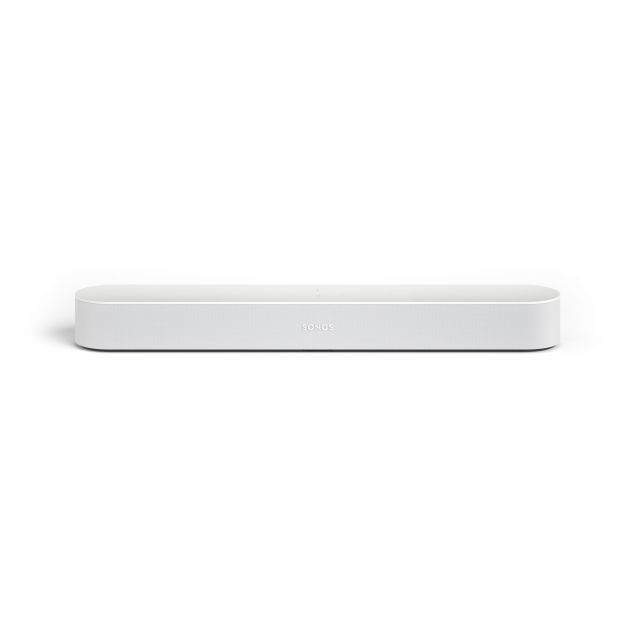 Sonos Beam Soundbar - What Hi-Fi? award winning soundbar 2020-2021