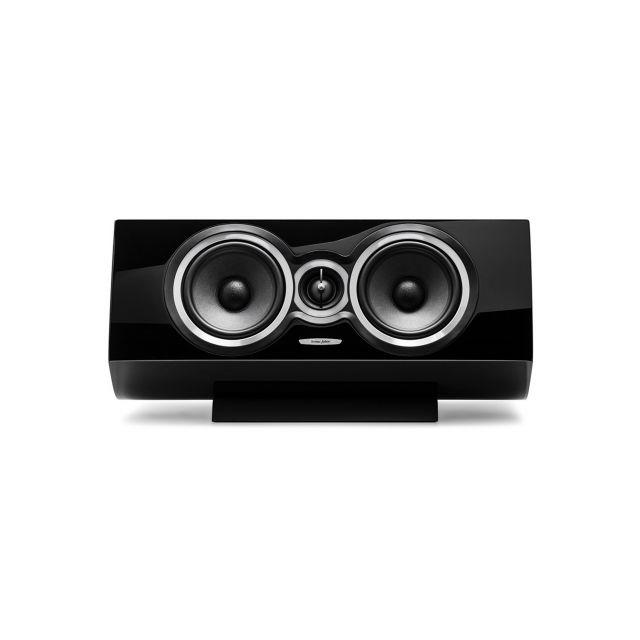 Sonus faber Sonetto Center I Centre Channel Speaker - Front view
