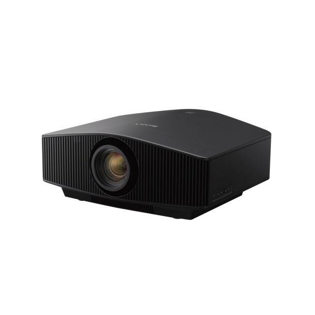 Sony VPL-VW870ES SXRD 4K Ultra HD Laser Projector