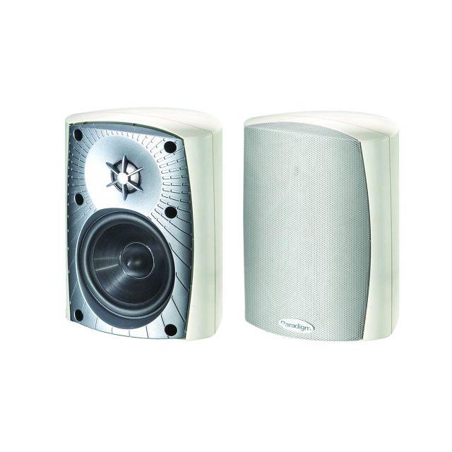 Paradigm Stylus 170 Outdoor Speakers