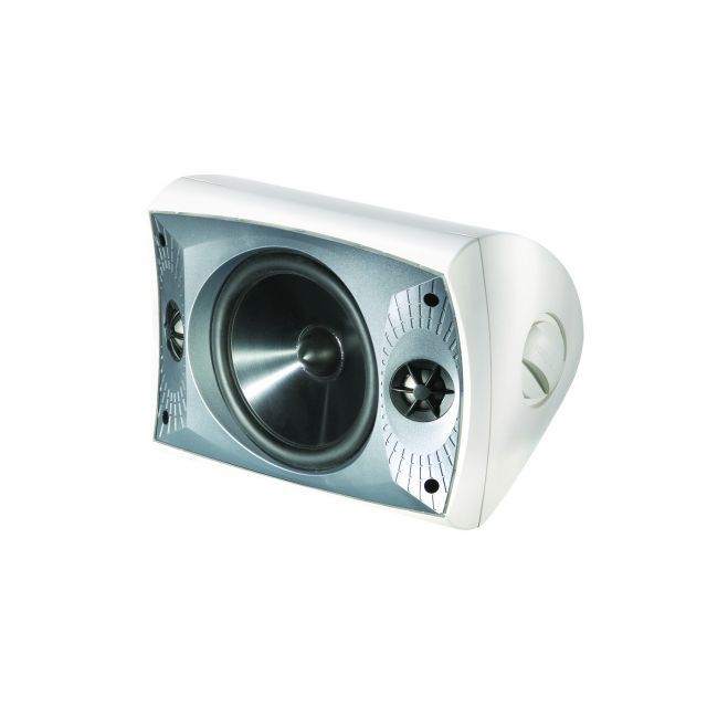 Paradigm Stylus 370-SM Stereo Input Outdoor Speaker - Without grille.