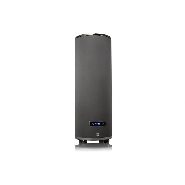 SVS PC-4000 Subwoofer - Front view