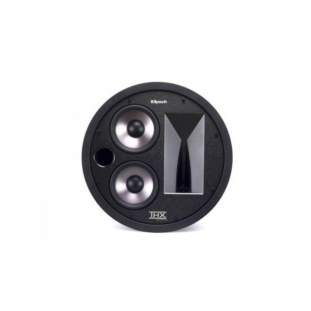 Klipsch THX-5002-L In-Ceiling Speaker - Face