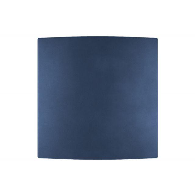 Vicoustics Cinema Round Premium Acoustic Panel (Blue)