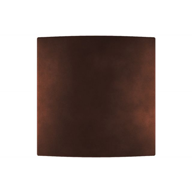 Vicoustics Cinema Round Premium Acoustic Panel (Brown)