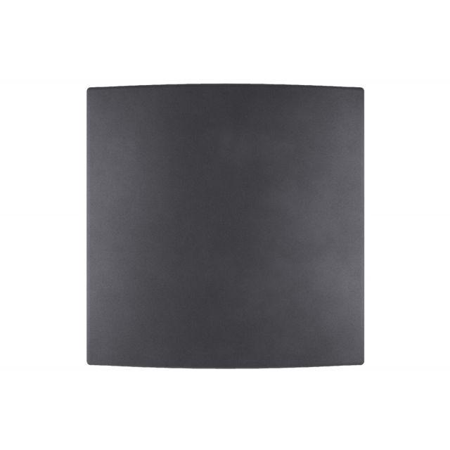 Vicoustics Cinema Round Premium Acoustic Panel (Grey)
