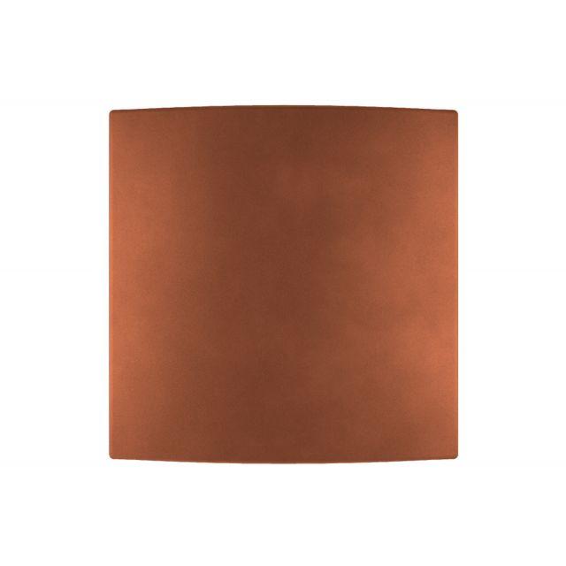 Vicoustics Cinema Round Premium Acoustic Panel (Orange)
