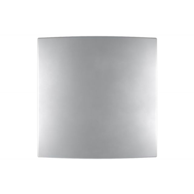 Vicoustics Cinema Round Premium Acoustic Panel (White)
