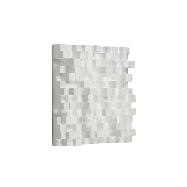 Vicoustic Multifuser DC2 Acoustic Panel (White)
