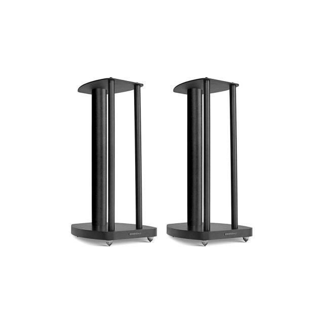 Wharfedale EVO4 Speaker Stands
