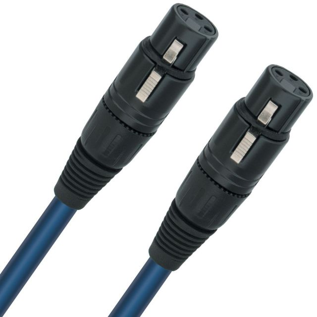 WireWorld Oasis 7 XLR Cable