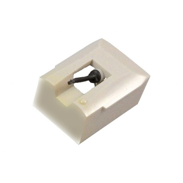 Yamaha N-6700 Replacement Spherical Diamond Stylus