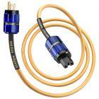 Isotek EVO 3 Elite Mains Power Cord